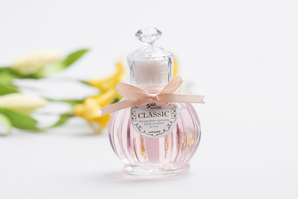 Beauty Tips for Skin perfume fragrance