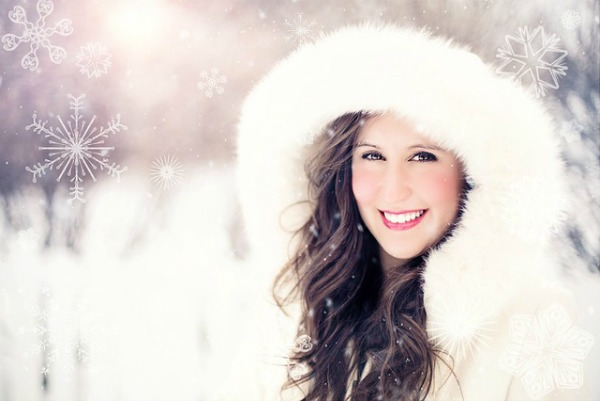 Hair and Beauty Tips For Winters 1