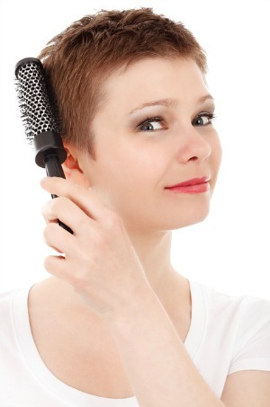 Hair and Beauty Tips For Winters 4