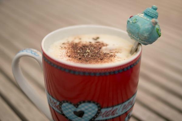 Tips For Beautiful Skin skip coffee