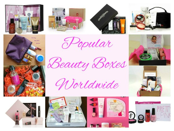 beauty boxes main