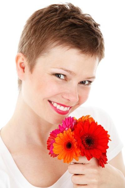 beauty tips for girls 5