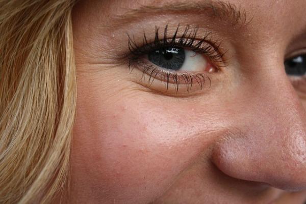 beauty tips for skin