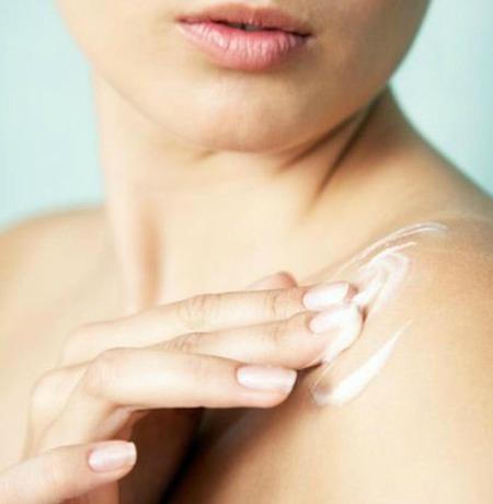 beauty tips for skin 7
