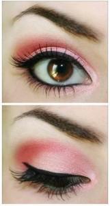 eye makeup 10