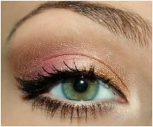 eye makeup 11