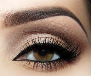 eye makeup 13