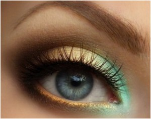 eye makeup 15