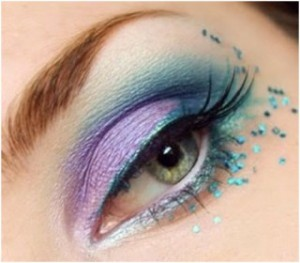 eye makeup 16