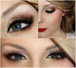 eye makeup 18