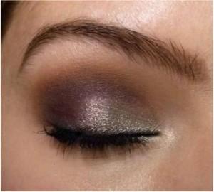 eye makeup 20