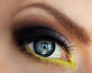 eye makeup 21