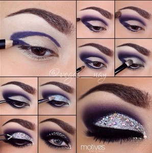 eye makeup 22