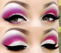 eye makeup 24