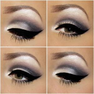 eye makeup 25