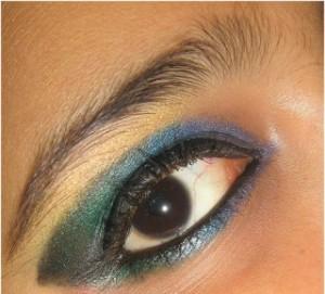 eyemakeup 5