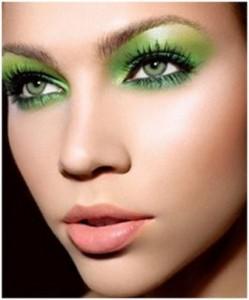eye makeup 7