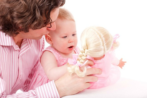 Single Parent tips