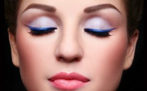 Beauty tricks for flawless makeup