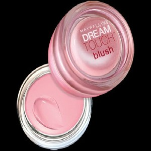 best makeup products in India 2015