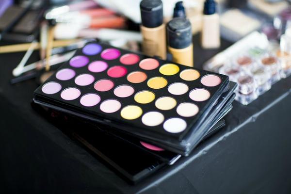 Bridal makeup tips 8