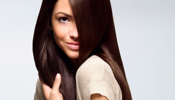 What Is Keratin Hair Straightening Treatment Pros And Cons She