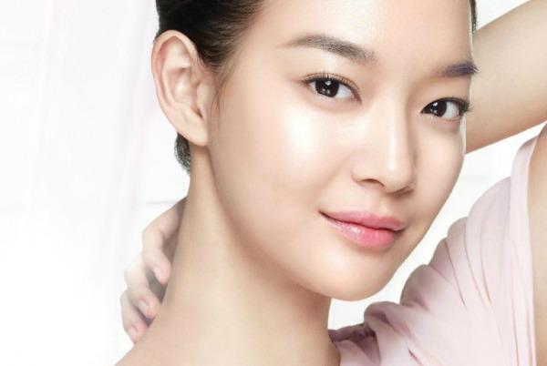 Tips For Fair Skin 1