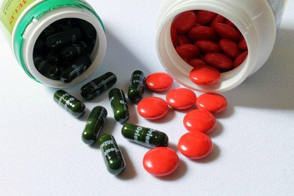 benefits of biotin 2