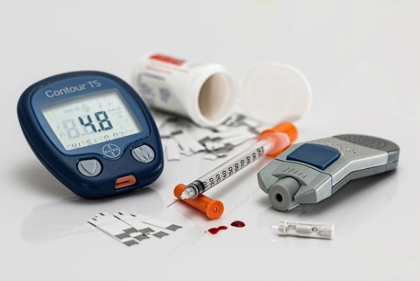 benefits of biotin 6