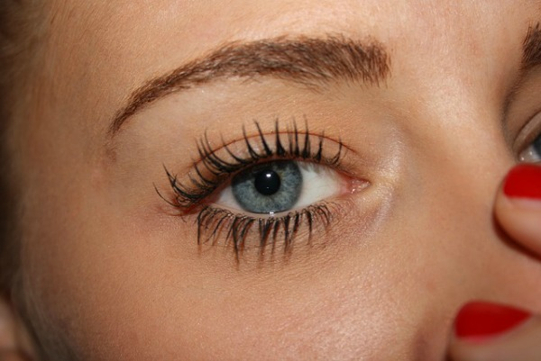 best mascara tips 2