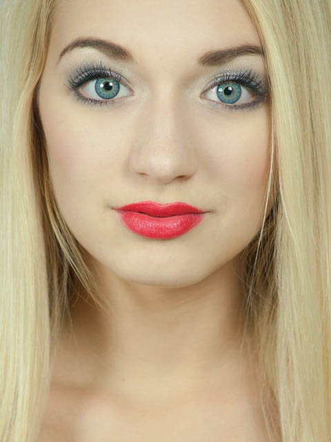 bridal makeup tips 1