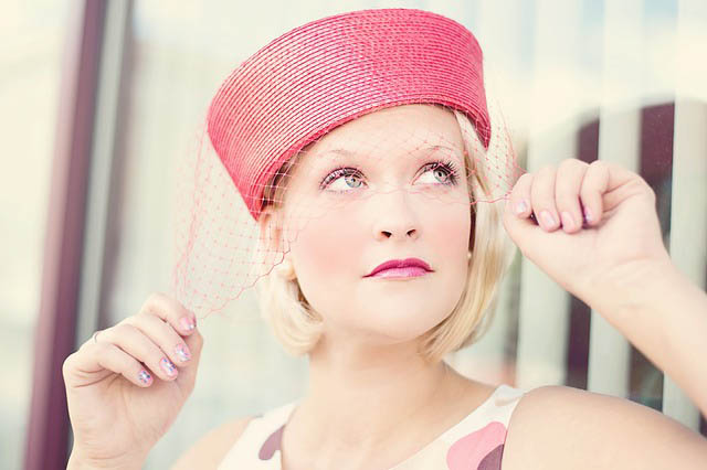 bridal makeup tips 2