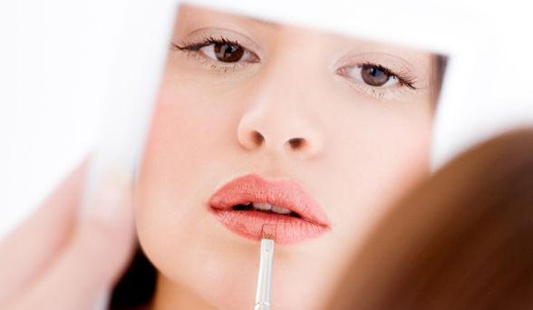bridal makeup tips 3