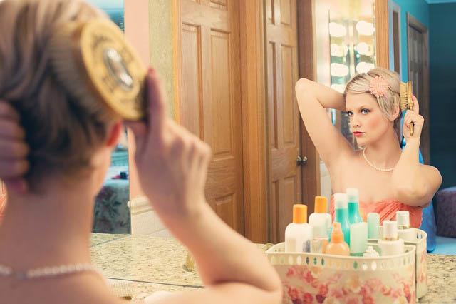bridal makeup tips 5
