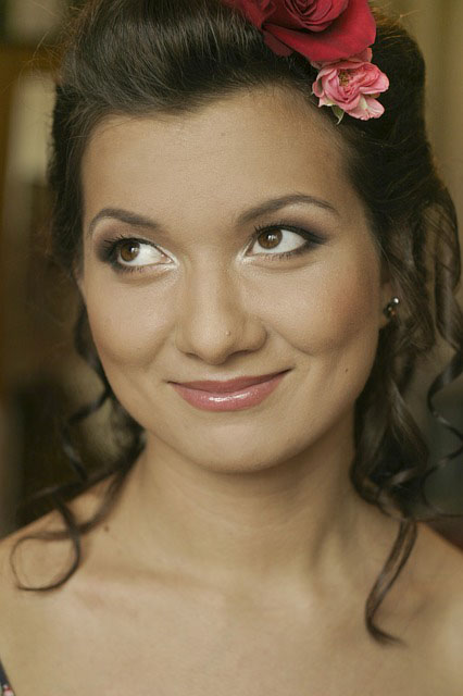 bridal makeup tips 6