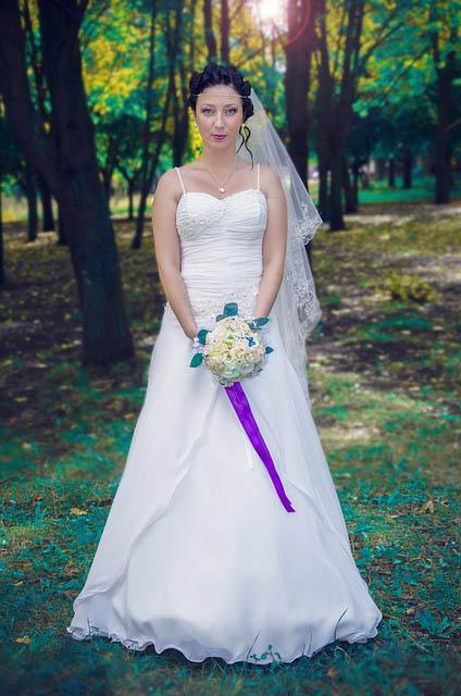 bridal makeup tips 7