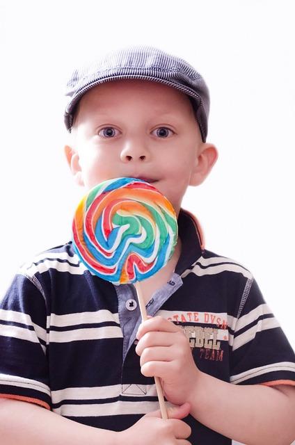 child-164454_640