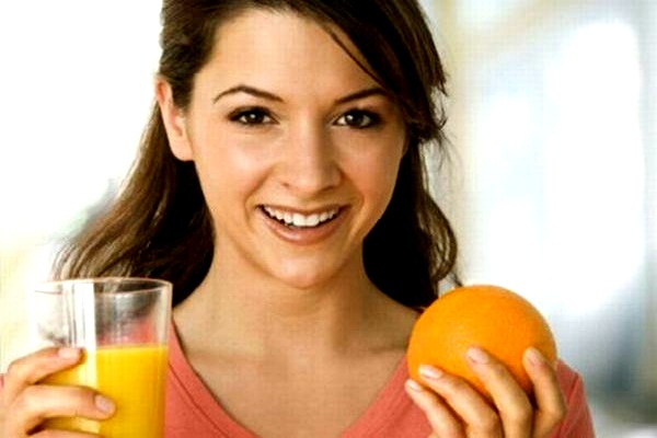 health and beauty tips fpr women