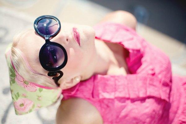 makeover tips for girls women