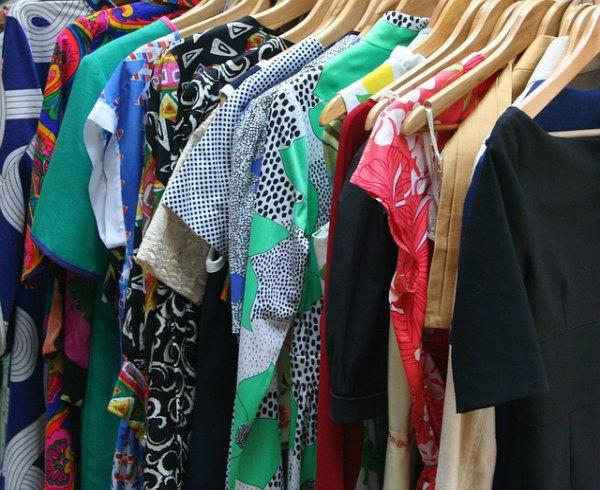 makeover tips for women wardrobe makeover