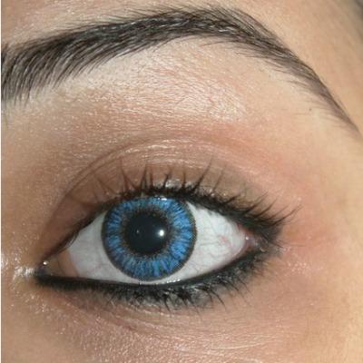 mascara tips 2