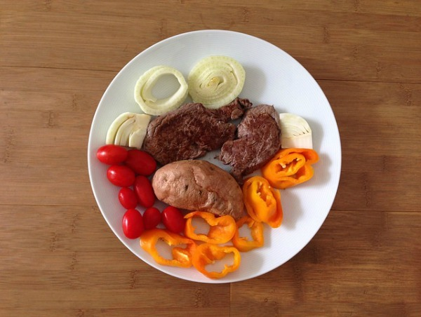 nutrition in kids 1