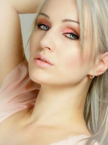 party makeup tips 4