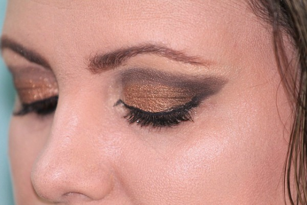 party makeup tips 6