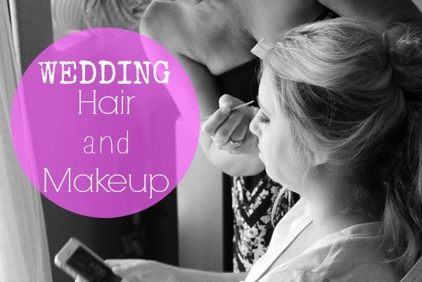 wedding hair and makeup2
