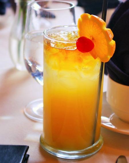 apple cider vinegar uses cocktails drinks with apple cider vinegar