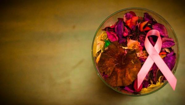 beetroot juice benefits 4 Fights cancer