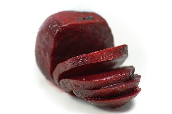 healthbenefit of beetroots