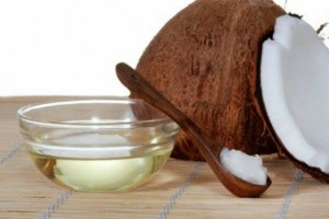 virgin coconut oil benefits